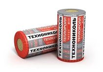 Теплоролл 5000*1200*50мм