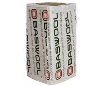 BASWOOL ФЛОР 100 дл.1200 шир.600 (50-200мм)