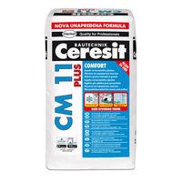 Ceresit Клей плиточный СМ 11 (25кг)