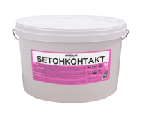 Грунтовка BARKRAFT БЕТОНКОНТАКТ