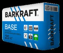 Наполно-выравнивающая смесь BARKRAFT BASE