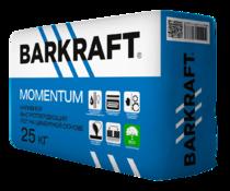Пол наливной быстротвердеющий BARKRAFT MOMENTUM